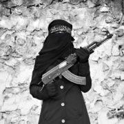 Syrie-en-quoi-consiste-le-Jihad-du-sexe
