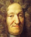 lafontaine portrait 5