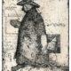 Aquindo-Bruegel- 08