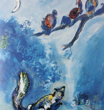 chagall-La-Fontaine-026