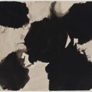 Art Mur. Claude Tousignant